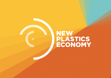 Eleven Companies Take Major Step Towards a New Plastics Economy