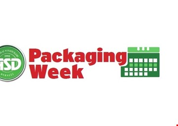 ASD Packaging Week to be Organized Every Year