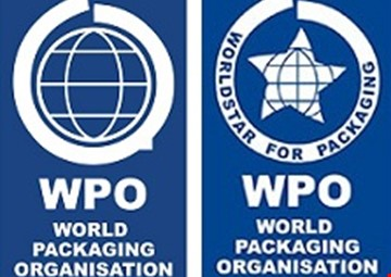 WPO Spring Meetings and WorldStar Award Ceremony Held in Australia
