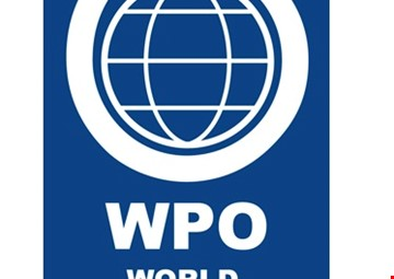 WPO Sustaining 2019 Packaging Technology Training Programs